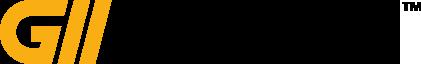 GRIFFLINE